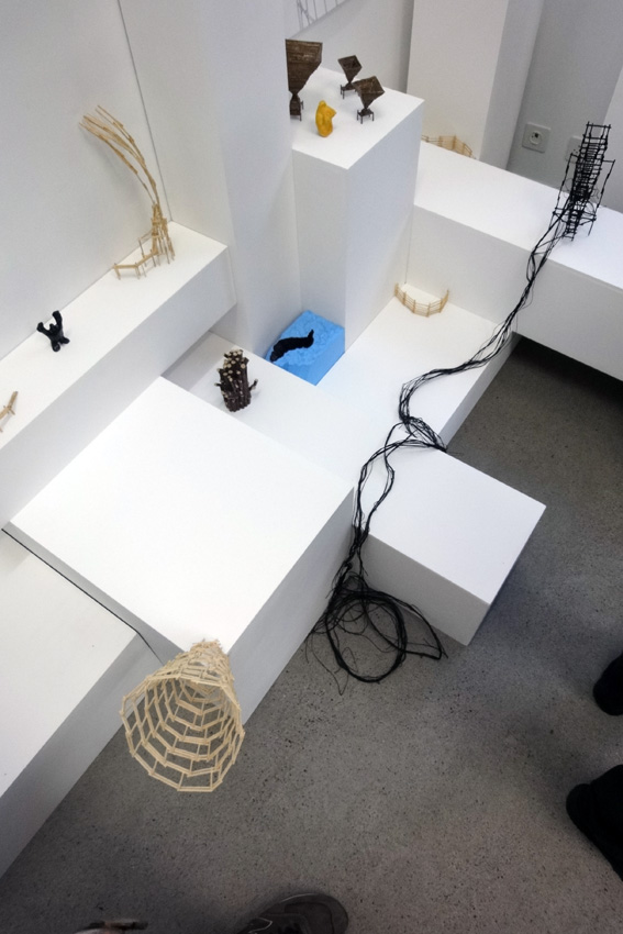 espacechallens13 transcription 2 3 samedi 1 juin du haut de au sujet de christian bovey et. Black Bedroom Furniture Sets. Home Design Ideas