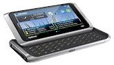 Harga HP Nokia E7 Rp 2.500.000