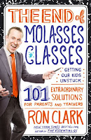 The End of Molasses Classes ebook