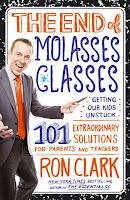 The End of Molasses Classes ebook