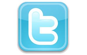 SIGANNOS EN TWITTER / FOLLOW US IN TWITTER