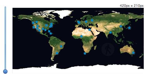 Google Maps Chrome Web Store Adding Text To Us Map Central - Adding text to us map
