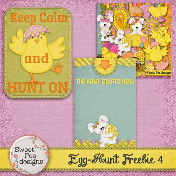 http://www.sweet-pea-designs.com/blog_freebies/SPD_Egg-Hunt_Freebie4.zip