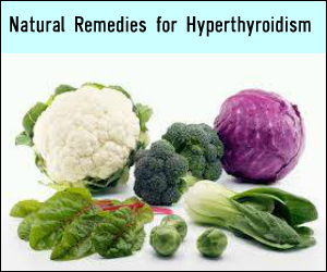 Best diet maintenance for hypothyroidism