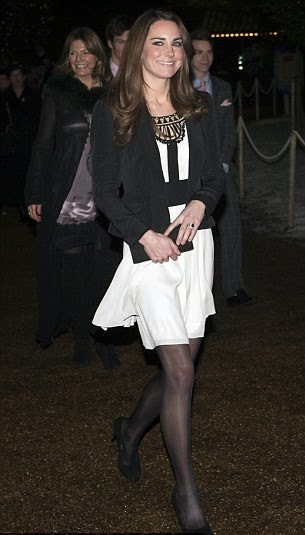 This is the design and overall look of Kate Middleton Style some King in the various actions performed