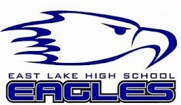 East Lake High School Wins SME Honor