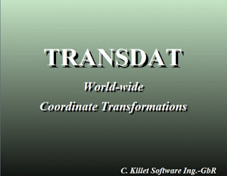 Killetsoft TRANSDAT 16.21 ML software gratis free download full crack key serial number keygen softdown32