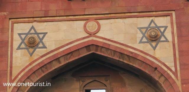 purana quila , delhi पुराना किला , दिल्ली