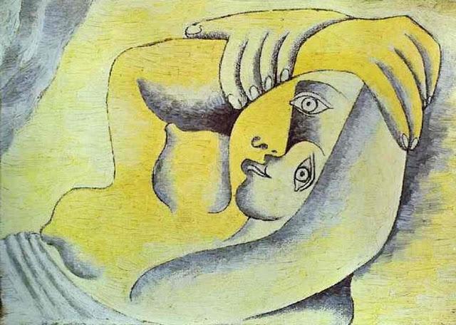 La Credenza Di Picasso : Credenza mondo convenienza lusso madia riflessi picasso p