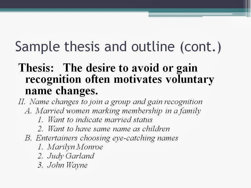theory of writing essay process theory of writing essay
