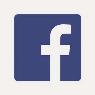 Daftar Sosial Media Terpopuler Di Dunia Beserta Logo Dan
