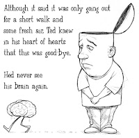 Brain Cartoon1