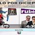 Ratings de la TVboricua: De las telenovelas, programas ¡y más! (lunes, 17 de diciembre de 2012)