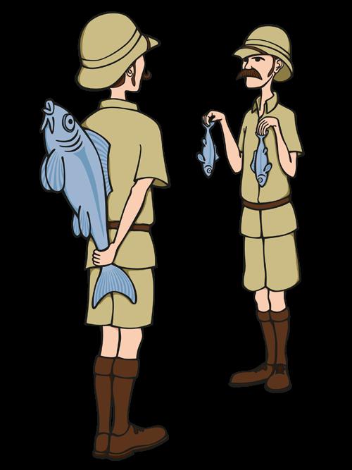 http://4.bp.blogspot.com/-TwW_CRUK8ug/TnTKW0gAcuI/AAAAAAAAAXc/F6K1oSvT4ro/s1600/Fish-Slap-blog.png