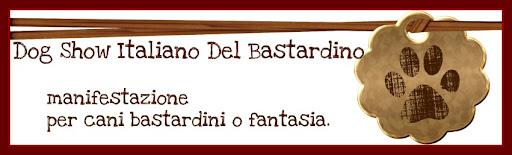 DOG SHOW ITALIANO DEL BASTARDINO