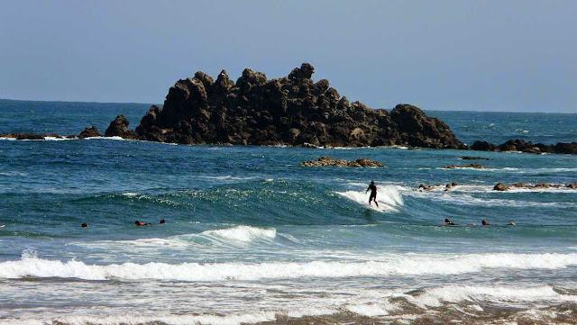 sesion surf sopelana el pasillo 04