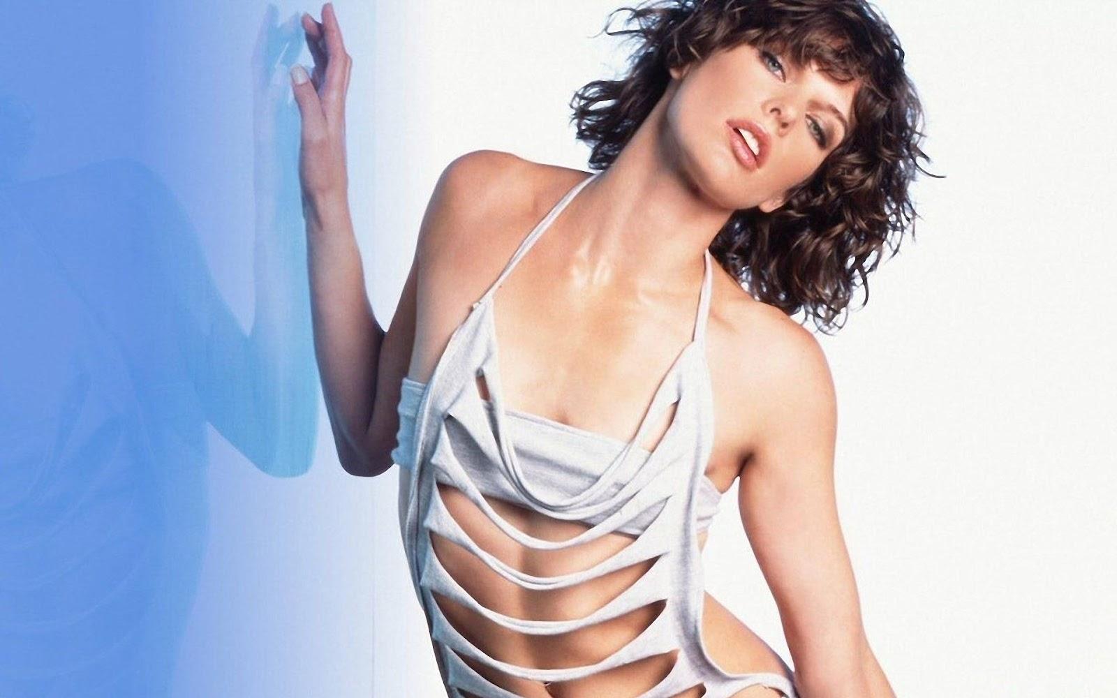 http://4.bp.blogspot.com/-TwYwYBwD9bM/UB-WRgdUZcI/AAAAAAAALXQ/vNtE793-CLY/s1600/milla-jovovich-sexy.jpg