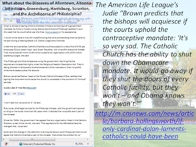 http://cnsnews.com/news/article/barbara-hollingsworth/catholics-criticize-cardinal-dolan-lamenting-catholics-couldve