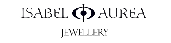 ISABEL AUREA Jewelry