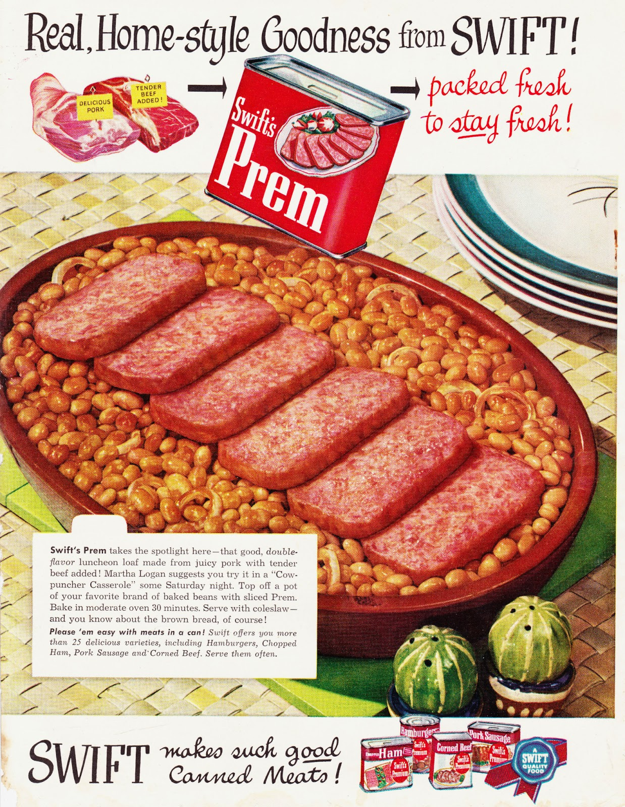 Packaged Deli Bologna Liverwurst together with 10 More Marvelous Meat Treats From 1952 further Cold Cuts Kid Friendly Recipes also Oscar Mayer Beef Bologna Thick Cut 16 oz in addition Books and Media. on oscar mayer meats