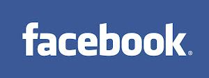 Facebook, clique e acesse