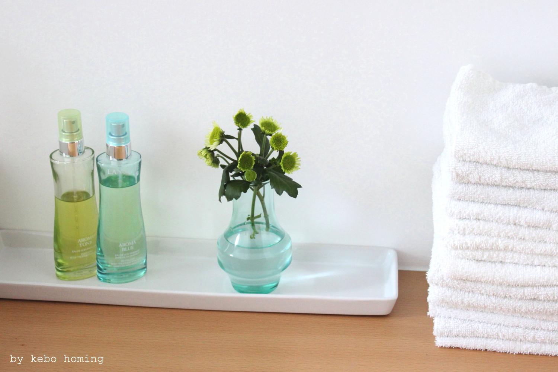 Kebo homing der s dtiroler food und lifestyleblog blumen am freitag gr ne chrysanthemen - Grune dekoration ...