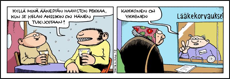 suomalainen escort Lappeenranta