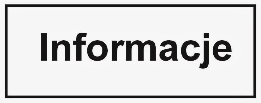 lomzynska.eu - informacje