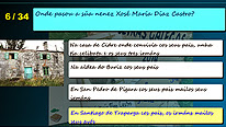 http://www.edu.xunta.es/centros/ceipaponte/system/files/xosemaria1.swf
