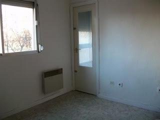 Pisos viviendas y apartamentos de bancos y embargos piso de banco en venta en vic lvaro - Pisos procedentes de bancos ...