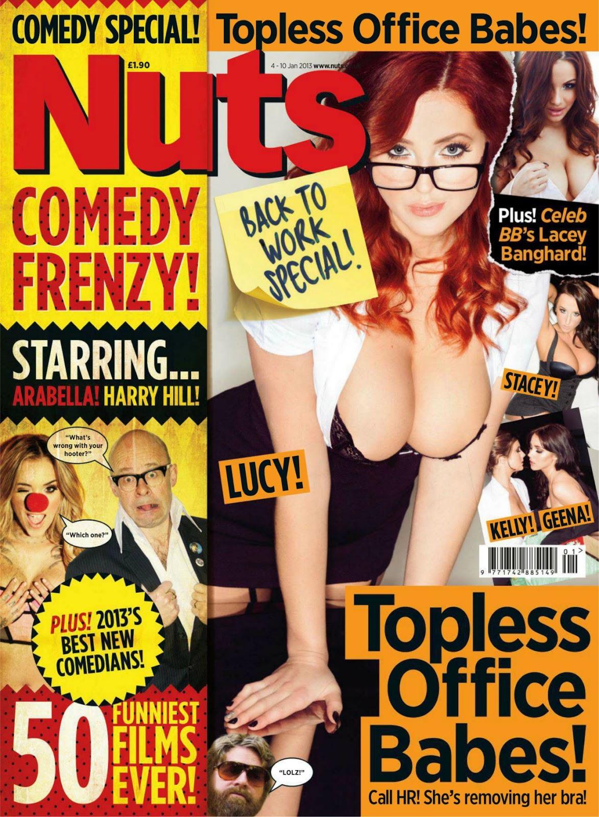 http://4.bp.blogspot.com/-TwdroYb6BqA/UONR9uiZ86I/AAAAAAAAGu4/EcrSh4Cr4Ac/s1600/ToplessOfficeBabes_Nuts04Jan2012_1.jpg