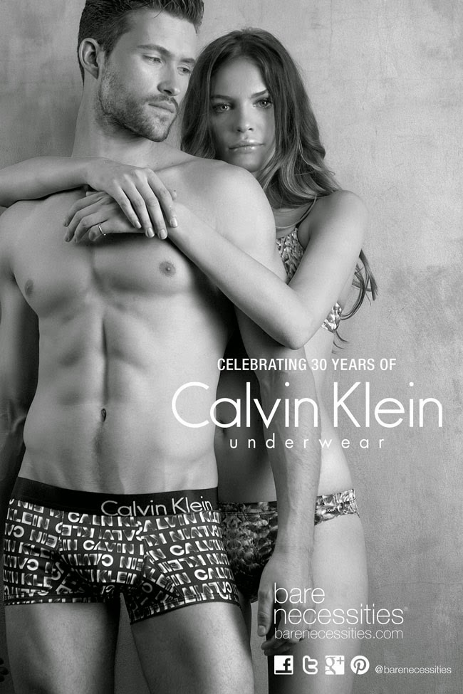 Calvin Klein offers modern, sophisticated styles for women and men including apparel, handbags, footwear, underwear, fragrance and home furnishings. Calvin Klein. 10005693 likes. 88709 talking about this. 8543 were here. The latest Tweets from Calvin Klein (@CalvinKlein). Calvin Klein is a global lifestyle brand that exemplifies modern, sophisticated style, articles by http://1styahoo.blogspot.com/.
