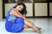 Ishika Singh Latest Glamorous Photos-thumbnail-12