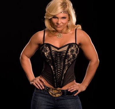 beth phoenix wwe - photo #20