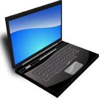 Perawatan Layar LCD Laptop