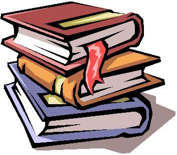 Βιβλία ελπίδας και εθνικής