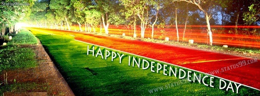 independence-day-cover-photo-facebook