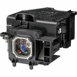 NEC M350WS