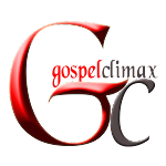 GOSPELclimax.com | Download Latest Gospel Music And Top Gospel Song 2019