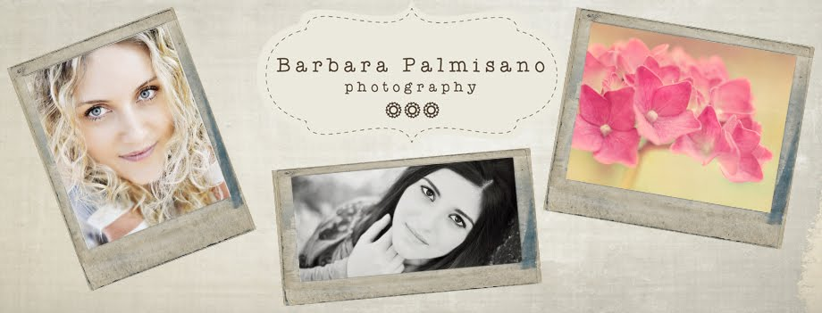 Barbara    Photography