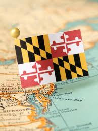 Visit Montgomery County, Maryland