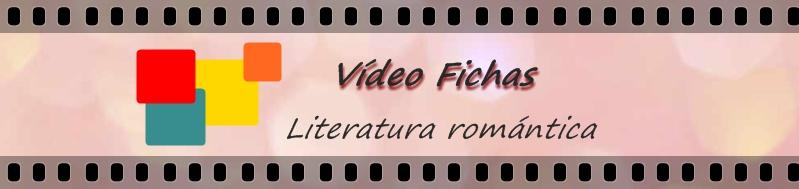 Vídeo Fichas