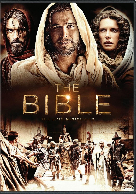 FILMEN OM BIBELN