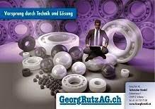 Georg Rutz AG