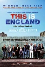 Watch This Is England (2006) Megavideo Movie Online
