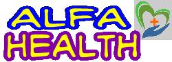 fawzymaulana.com