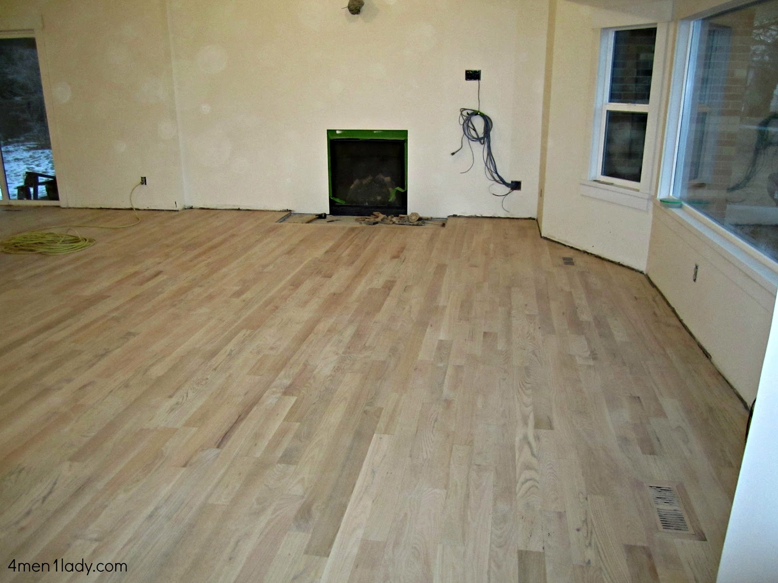 New Bamboo Floor In Kitchen Pros and Cons Taste