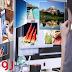 هنا 12 موقع للحصول على صور عالية الجودة مجانا في مختلف المجالات