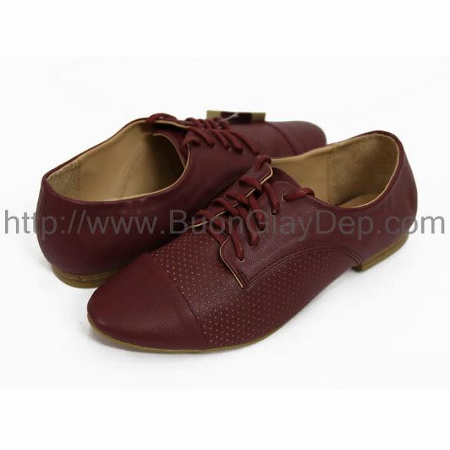 Bán buôn giày dép VNXK, giao hàng miễn phí từ 50 đôi