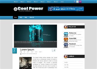 http://4.bp.blogspot.com/-Twr3xXAc9VU/TmLvVo8F_-I/AAAAAAAAEbc/AxNvLD2xvb0/s1600/Cool%2BPower%2BBlogger%2BTemplate.png